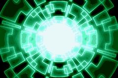 MMZ3 Cyberspace Transtion