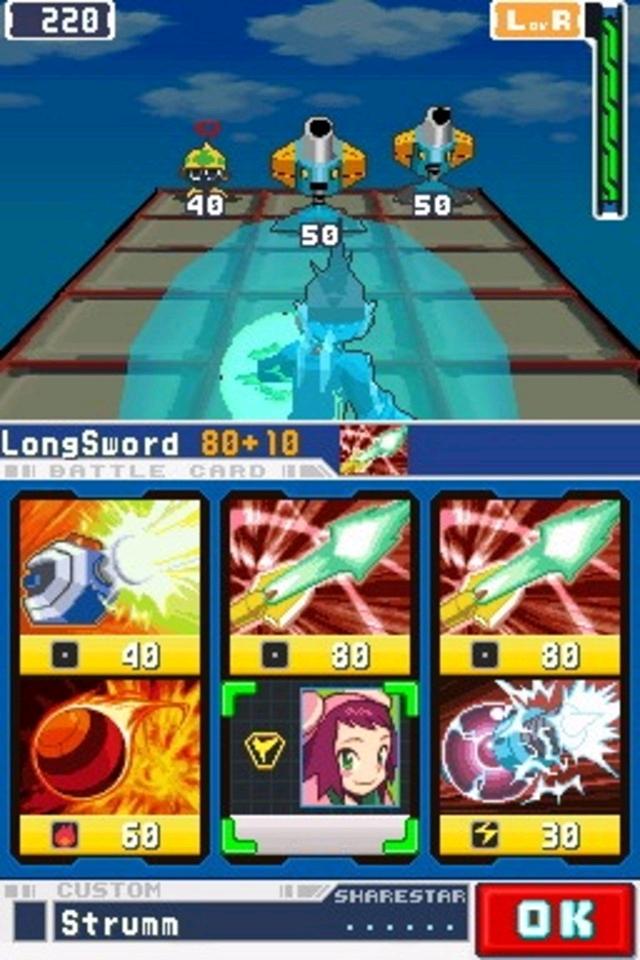 megaman battle network 2 cheats codes gameshark