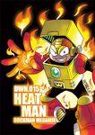 HeatManHitoshiAriga