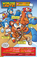 SonicBoom009-1