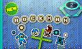 BadgesRockman.png