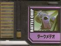 BattleChip707
