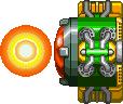 X5 Prism Generator
