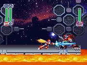 MMX4-Z-Raijingeki-B3-SS