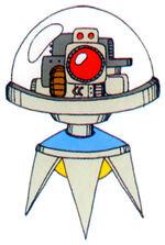 MM2M445Art