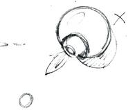 MM1 hazard sketch 3