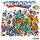 Mega Man Soundtrack