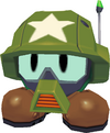 ArmyMet