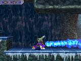 Sea Dragon's Rage