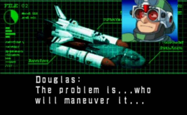 File:X5 shuttle.jpg