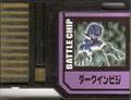 BattleChip701