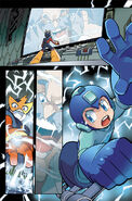 MegaMan3Page1Raw