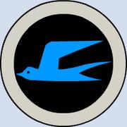 SwallowMan