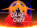 MMXCM Game Over B