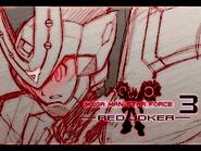 RedJoker