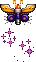 X6 Killer Moth