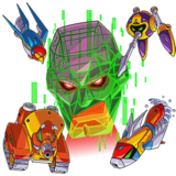 Sigma Virus