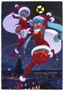 MML - Christmas