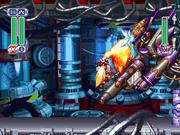 MMX4-Z-Ryuenjin-CSG-SS