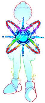 Cyberelfx