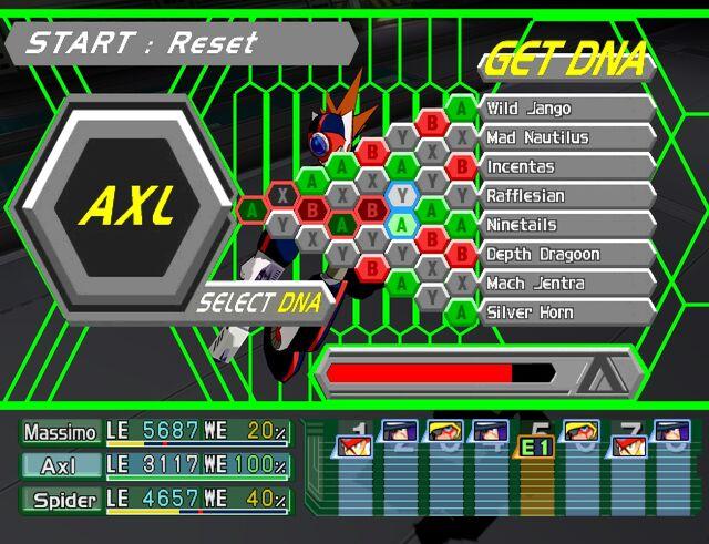 File:Axl action trigger.jpg