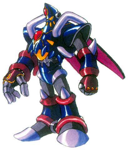 File:EvilRobot.jpg
