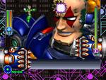 MMX5-SpikeBall-SG-SS