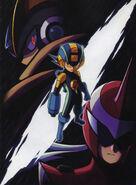 Capcom509