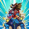 Capcom507