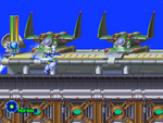 MMX5-WingSpiral1-SS