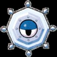 Eye Ice