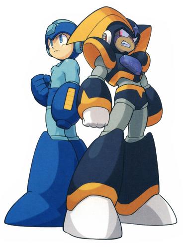 File:Megaman&Bass.png