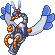 X4 Ice Wing