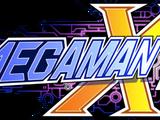 Mega Man X4/Gallery