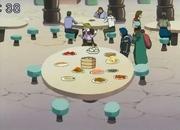 AmitaRestaurant