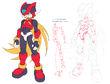D-Arts-Mega-Man-Zero