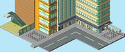 Elec Town