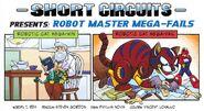 Short Circuits - 46