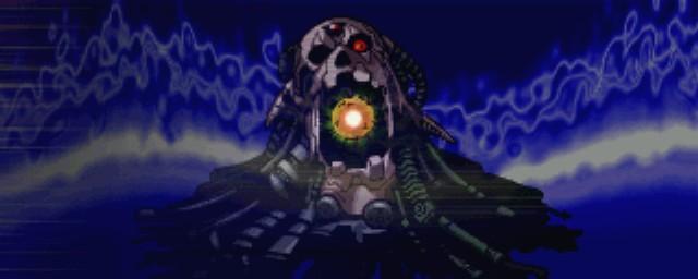 Mega Man X5 Script (Zero's story) | MMKB | FANDOM powered by Wikia