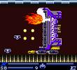 MMXT1-SpeedBurnerC-XHS-SS