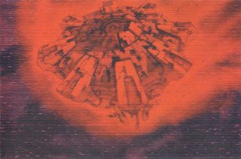 VileIncident017