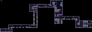 MMX3 Doppler Stage A Map