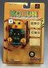 KobunF04