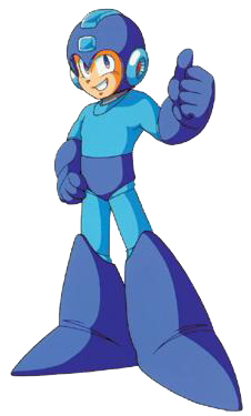 File:MM7MegaMan.png
