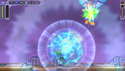 MMMHX-NecroBurst-SS3