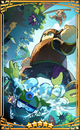 Dragalia Lost Wyrmprint WW Bubble & Wood