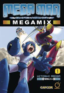 MegaManMegamix1