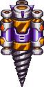 Mmx6-drill