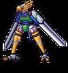 Aztec-Falcon-Xover
