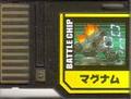BattleChip606